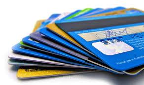 Mejores tarjetas para sacar dinero en el extranjero