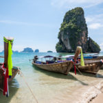 Tailandia es un país para cuñaos