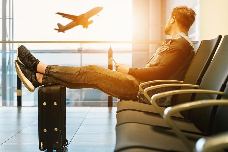 Cómo reclamar por retrasos o cancelaciones en los vuelos