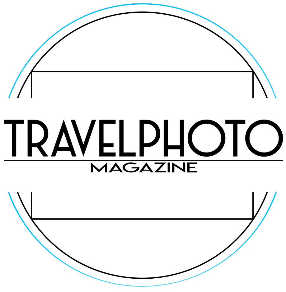 TravelPhoto Magazine