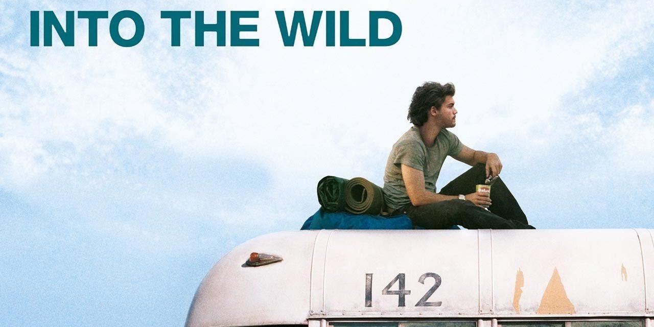 Las mejores películas de viajes