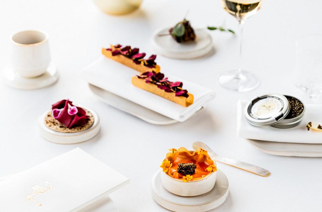 Restaurantes en Reikiavik: Grillid