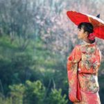 Guía: Viajar a Japón. Datos prácticos