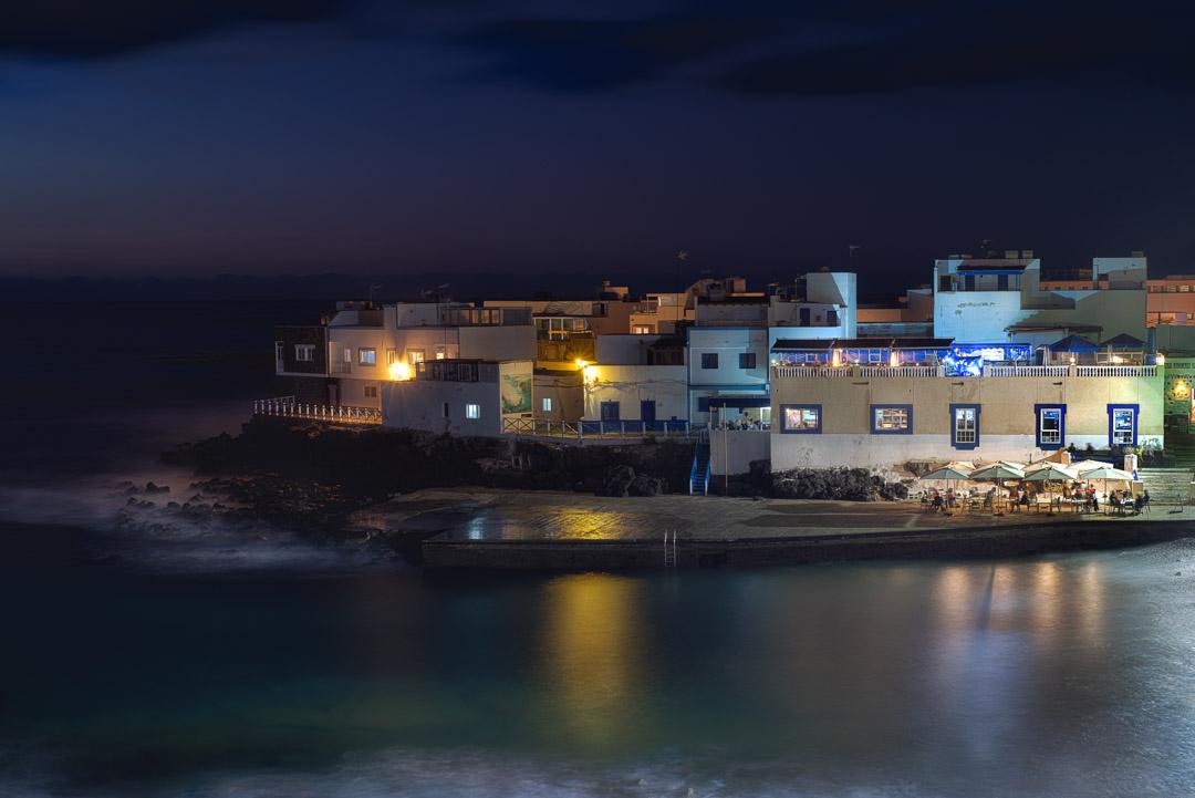 Fuerteventura Cotillo