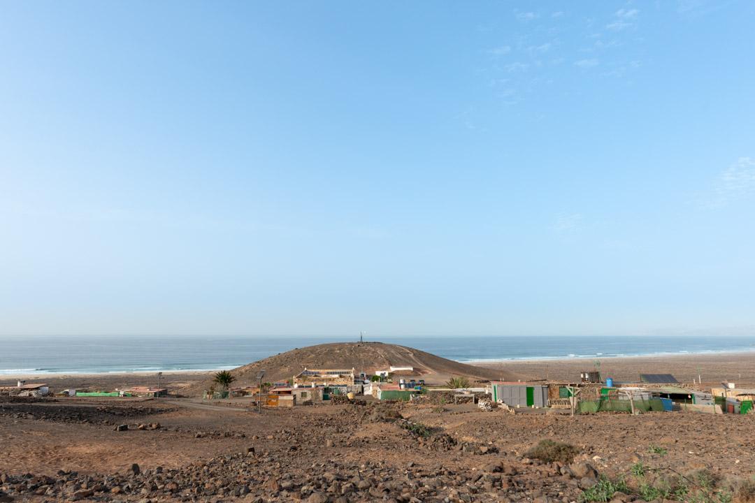 Corralejo Fuerteventura