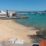 Corralejo, Fuerteventura sólo adultos