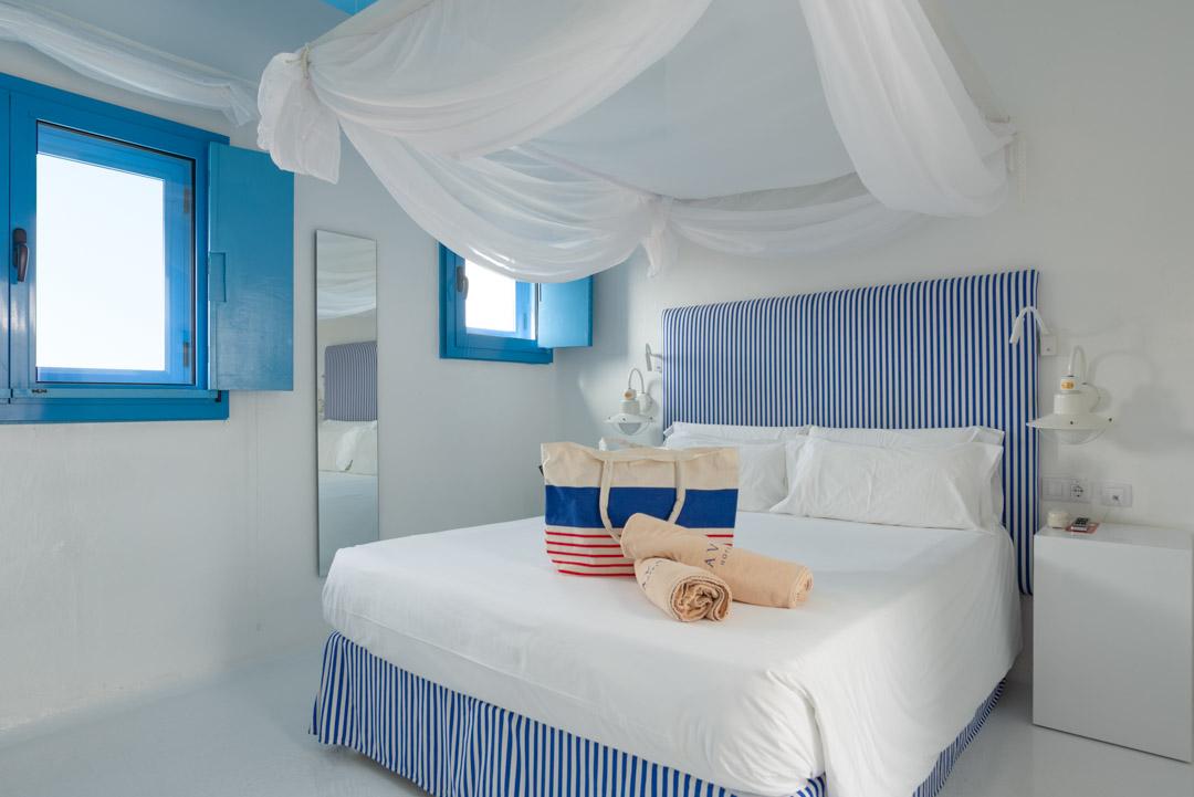 Hotel Avanti Boutique Corralejo