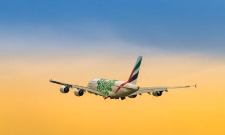 ¿Estamos ante el adiós del Airbus A380?