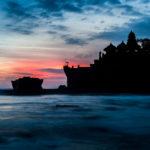 Bali planea permitir la entrada de turistas en julio