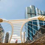 Guía: Qué ver en Bangkok