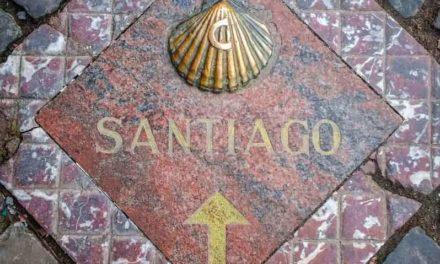 Descubre el Camino Primitivo de Santiago