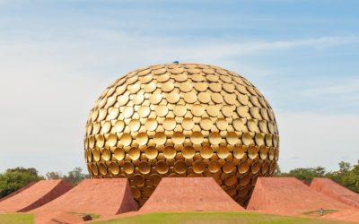 12 lugares que ver en India y volver a casa con ganas de más