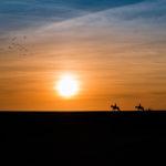 Andalucía, las vacaciones que te mereces