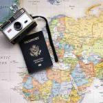 Los mejores pasaportes del mundo en 2021