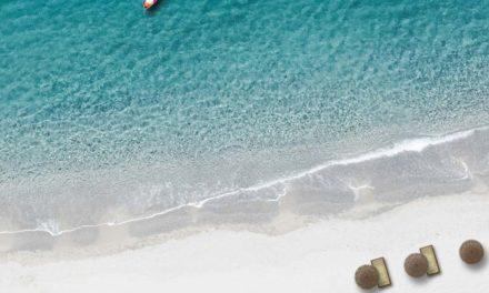 Descubre nuestras playas con bandera azul 2021