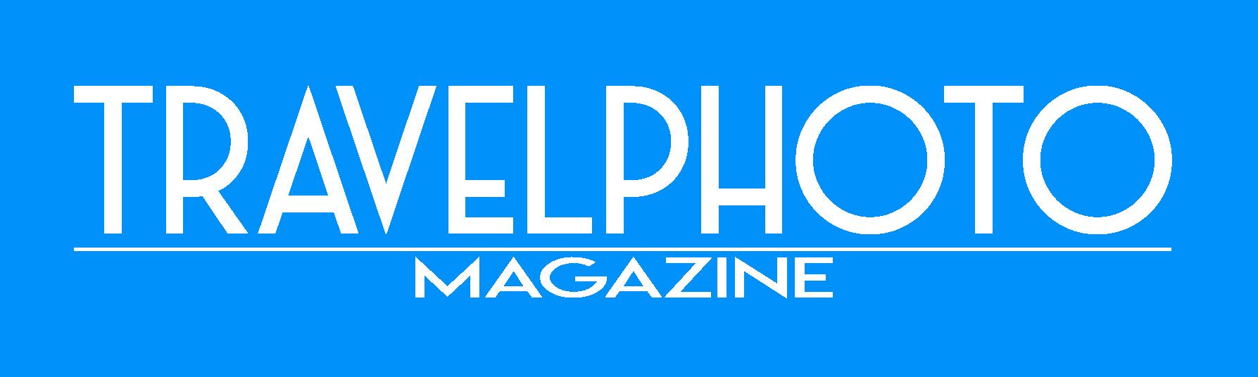 TravelPhoto Magazine