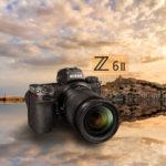 Probamos: review y opiniones de la Nikon Z6 II sobre el terreno